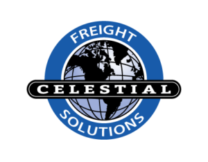 Celestial Freight Solutions